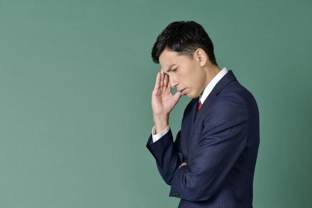 税理士事務所 仕事 覚え方