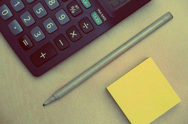 会計事務所から経理