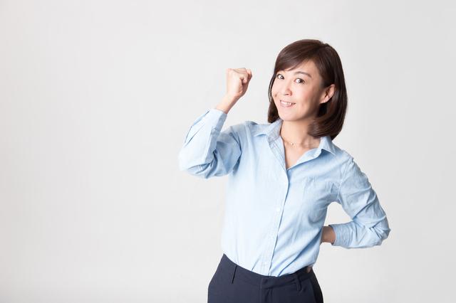 税理士事務所 転職 体験談 勉強と両立