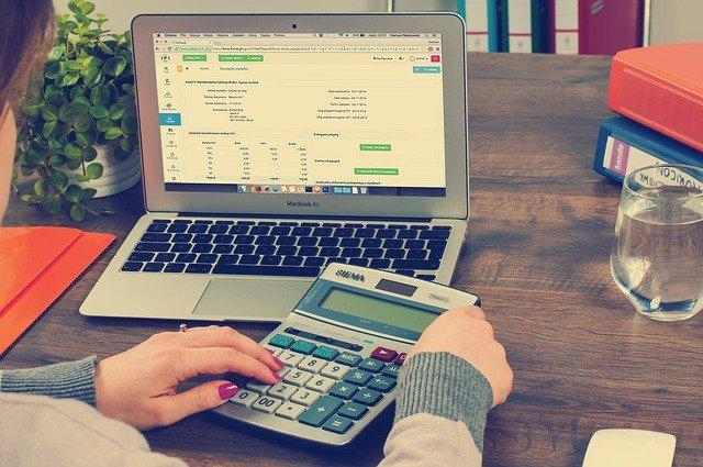税理士 科目合格 価値