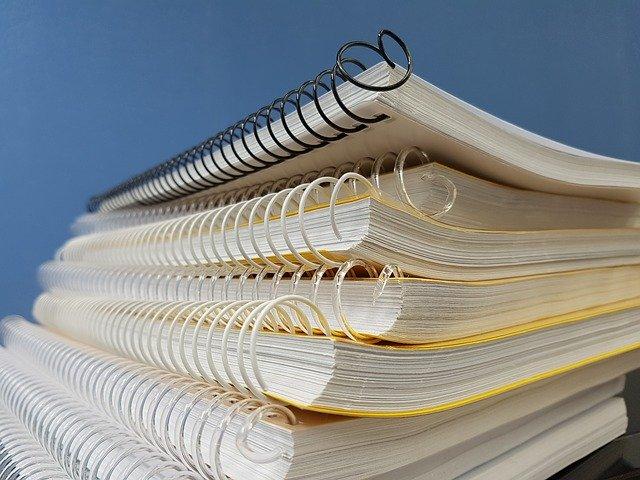 税理士試験 科目 組み合わせ