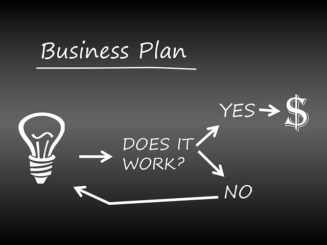 経理から経営企画