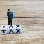 税理士 独立 厳しい